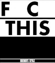 Życiowe / FC This!