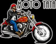 Moto Tata