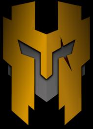 Huzarival Gold R