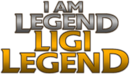 LOL Liga Legend R