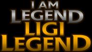 LOL Liga Legend BS