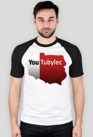 YouTubylec BS