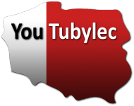 YouTubylec