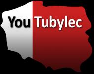 YouTubylec BS