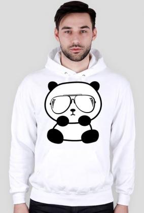 Panda 3