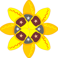 Babouche Marokańskie Kapcie. Portfel