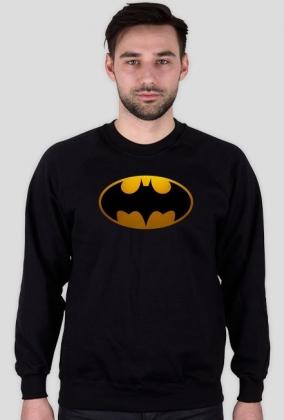 Bluza Batman Nietoperz