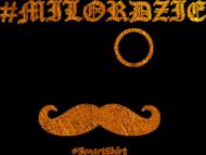 Koszulka Męska Milord Elitarny - SmartShirt