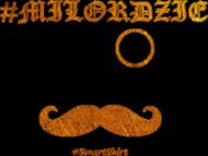Koszulka Damska Milord Elitarny - SmartShirt