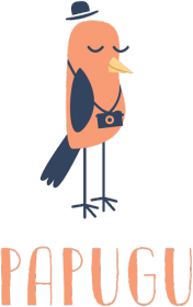 Papugu