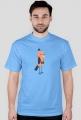Koszulka Papugu