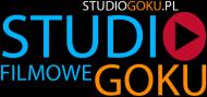 Studio filmowe Goku