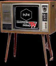 Imprezowy Patrol Old TV LTD