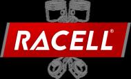 Tłoki & Panewki - RACELL (T-SHIRT)