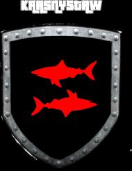 KRASNYSTAW - SHARKS