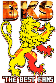 Koszulka 'BKS 1920'