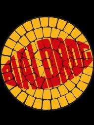 Kubek 'Bialdrog'