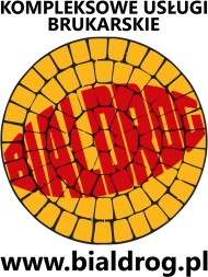 Koszulka 'Bialdrog'