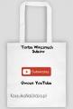 Owoce YouTube