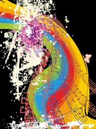 Koszulka damska - Koszulka muzyczna - STYLOWAKOSZULA.CUPSELL.PL – KOSZULKI I KUBKI NA PREZENT, NIETYPOWE I SMIESZNE KOSZULKI
