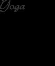 Yoga, biała, damska
