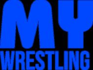 Kubek MW - ORIGINAL (v1)