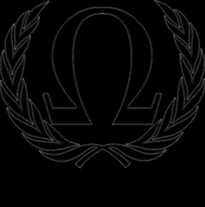 Światły II - Damska
