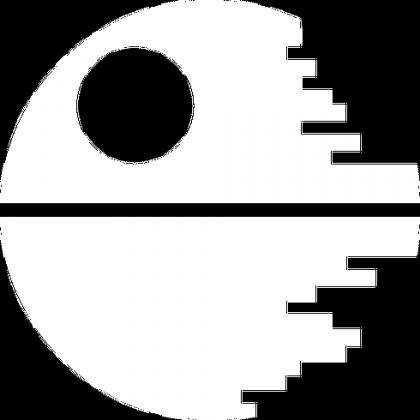 Gwiazda śmierci