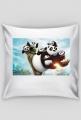 Podusia Kung Fu Panda