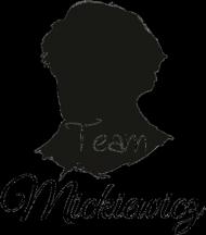 Torba Team Mickiewicz