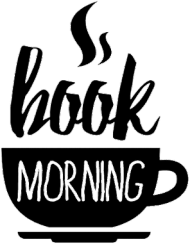 Book Morning!