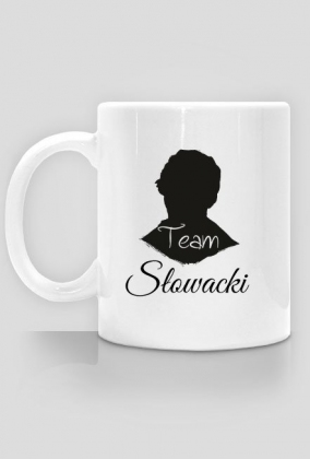 Team Słowacki