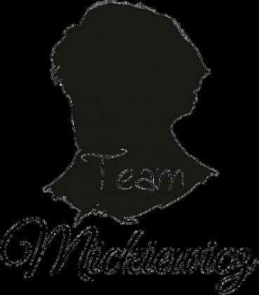 Team Mickiewicz