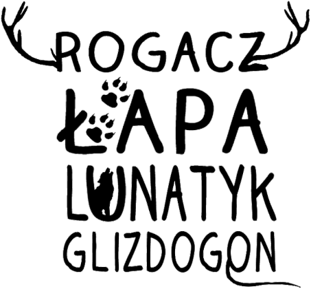 Koszulka Huncwoci