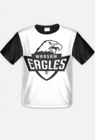 Koszulka Męska B/W