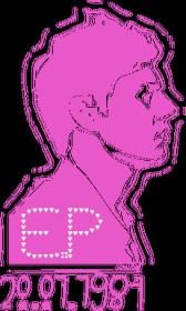 EP LOVE bluza damska