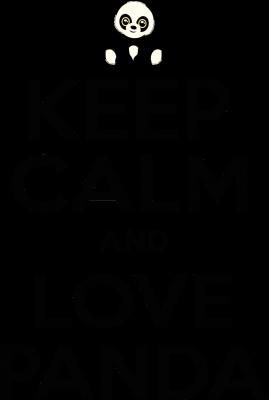7e601a6a4d Odzież i gadżety Keep Calm