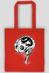 Internal Dialogue - Tote bag