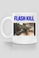 Kubek cs go flash kill