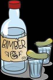 Wór na Bimber