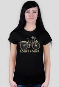 Rower-Power
