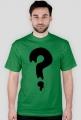 Koszulka Soosa! - Gravity Falls