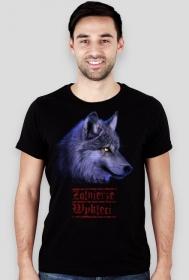 """Koszulka """"Wilk ŻW"""""""