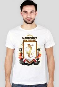 "Koszulka ""NSZ"""