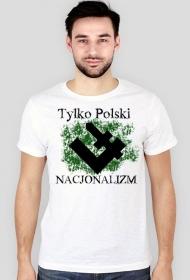 "Koszulka ""TPN Falanga"""