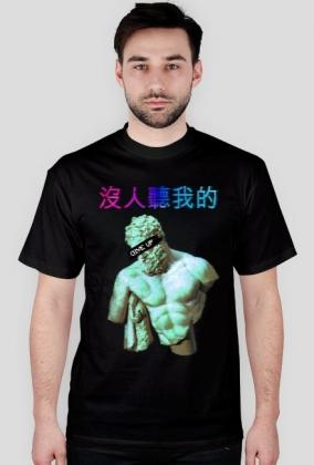 Herkules Vaporwave