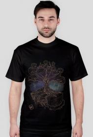 Drzewo Kosmiczne