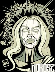 Mokosz, Matka Ziemia