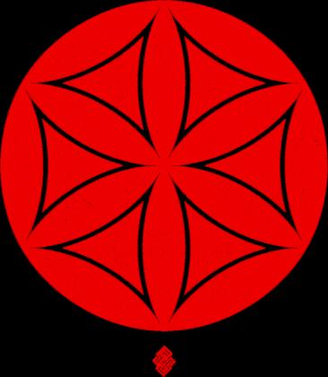 Perunica