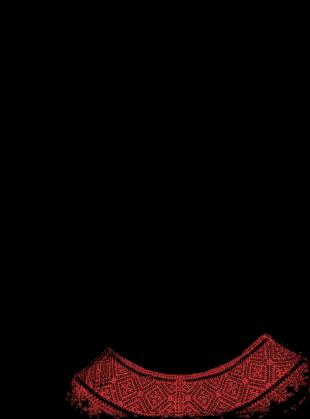 Swarożyc — Dadźbóg